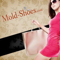 Каталог обуви Mold-Shoes